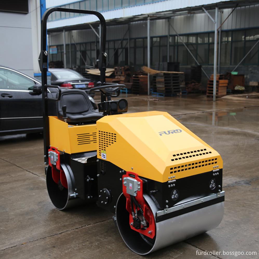 FYL-890 Roller