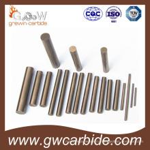 D3-35mmx330mm Основание H6 стержней карбида вольфрама