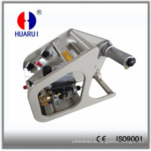 Alimentador del alambre de montaje-Mxn-10-a (350)