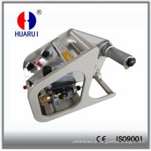 Alimentador de fio Assembly-Mxn-10-a (350)