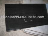 EFS-022(polished) stone