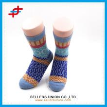 Новые зимние ангорские шерстяные носки с капюшоном