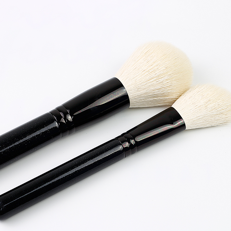 makeup brush cleaner homemade
