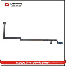 New Spare Parts Home Button flex cable for Apple iPad Air 5