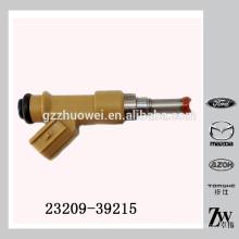 De China Asiento de boquilla para Toyota 4RUNNER GRN28 # 23209-39215