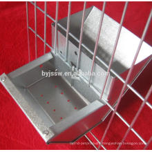 Rabbit Feeders And Waterers For Sale Cheap