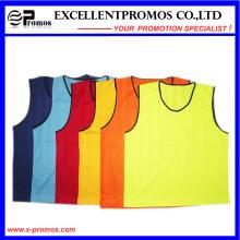 Polyester High Visibility Working Reflective Vest (EP-V9082)