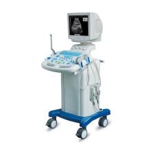 Sistema de ultrasonido Digital excelente PT6000e