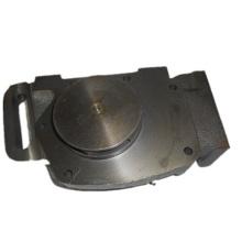 Shantui pièces moteur NT855 pièces 3022474 pompe à eau