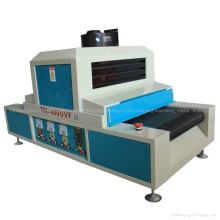 Desktop UV Curing Machine for ink drying