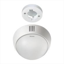 Los lúmenes BIS aprobados aprueban la luz interior empotrada redonda 3w 5w 7w 8w led downlight