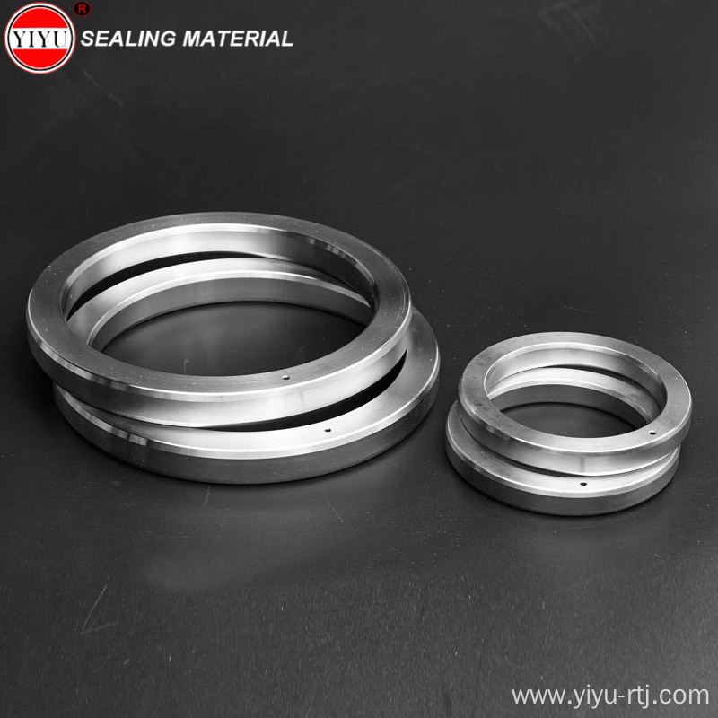 Valves BX Ring Gasket