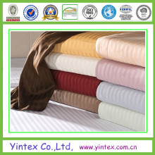 Wholesale White Bed Sheets, Hotels Bed Sheets, Hospital Bed Sheets