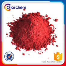 High quality dyes Basic Red 14