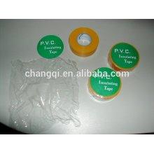 PVC Electric Insulation Tape Zhejiang