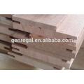 CE room internal solid timber doors