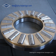 Thrust Roller Bearing with Cylindrical Rollers (811/600M)