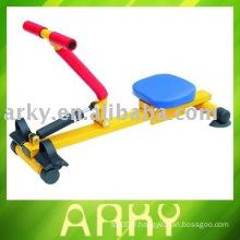 Machine de fitness pour enfants de bonne qualité - Équipement de fitness