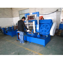 Metal Cutting Bandsaw Machine (GH4250)