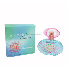 Parfüm für Mädchen mit Nizza Geruch