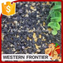 De primera calidad de calidad / estilo seco negro goji baya
