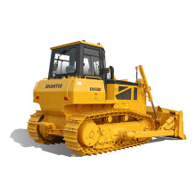 full hydraulic 170hp diesel engine bulldozer DH17