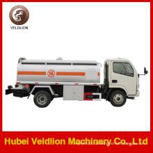 3m3, 3000 Liter, 3 Kubikmeter Tankwagen