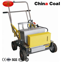 OEM for Japan Honda 5.5HP Quality Road Line Marking Machine