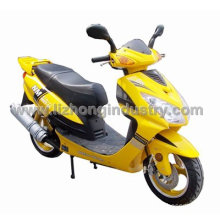 50cc&125cc&150cc Scooter with EEC&COC(Eagle 4)
