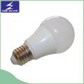 E27 / B22 85-265V 7W A60 Светодиодная лампа