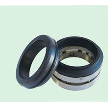 Carbon Mechanical Seal for Pump (HQU8)
