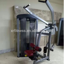 neue Produkte Fitnessgeräte Namen Lat Row