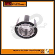 Kleines Kugellagerrad für Mazda Tribute EC01-26-151A