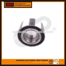 Petite roue à roulement à billes pour Mazda Tribute EC01-26-151A