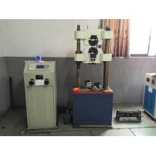 Digitale hydraulische Universalprüfmaschine