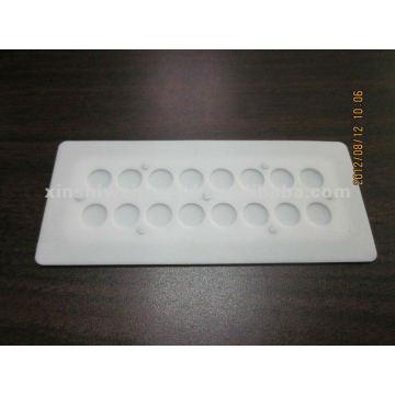 Silikonkautschuk-Produkte