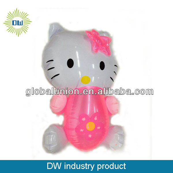 cheap new inflatable toys 1