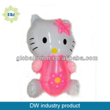2015 cheap new inflatable toys