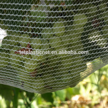 Antihagelnetz für Apfelbaum- und Tomatenplantage, landwirtschaftliches Antihagelnetz, Hagelschutznetz