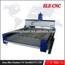 3d stone carving cnc routers jade carving machine for Granite Stone