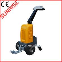 remolcador eléctrico con CE, ET-50
