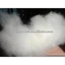 Vente en gros vente chaude bas prix fibre de cachemire épilée