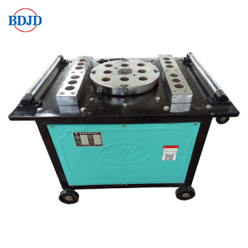 Hot+Sale+High+Speed+Bar+Bending+Machine