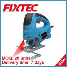 Scie sauteuse électrique portative à bois Fixtec 800W