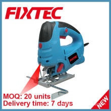 Fixtec 800W Инструмент для заточки режущего инструмента (FJS80001)