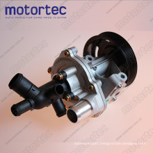 WATER PUMP OF FORD SPARE PARTS FOR FORD TRANSIT 2U1Q 8A558 BB