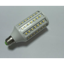 Guang dong supplier 15w led lamp smd5050 e27 220v