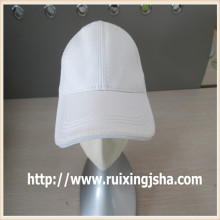 Sunny Shine custom baseball cap