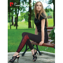 PIERRE CARDIN FIAMMA WOMEN LEGGINGS