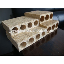 2090*900 1180*2100 900*2100 2150*915 33mm 38mm hollow chipboard